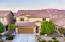 9628 Basalt Peak Drive NW, Albuquerque, NM 87114