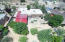 1688 16TH Avenue SE, Rio Rancho, NM 87124