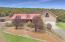35 Camino Estribor, Edgewood, NM 87015