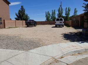 780 JACONITA Place SW, Albuquerque, NM 87121