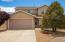 10400 SAFFORD Place NW, Albuquerque, NM 87114