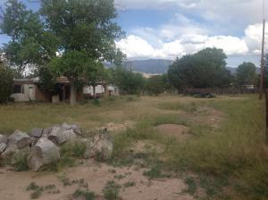 595 MOUNTAIN SHADOWS Road, Corrales, NM 87048