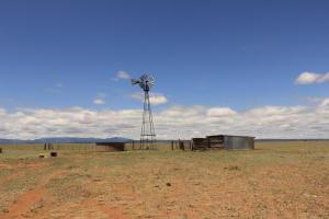 NONE, Estancia, NM 87016