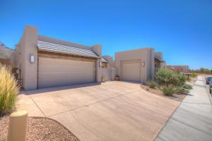 9516 RIDGE VISTA NE, Albuquerque, NM 87122
