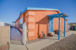 4108 ABEES Street SW, Albuquerque, NM 87121
