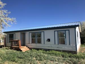 50 MUDVILLE, Edgewood, NM 87015