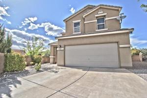 1301 EL SEGUNDO Avenue NE, Albuquerque, NM 87113