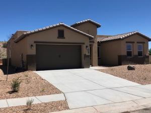 5601 PIKES PEAK Loop NE, Rio Rancho, NM 87144