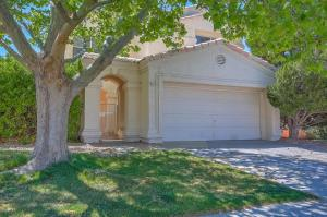 11508 Kings Canyon Road SE, Albuquerque, NM 87123