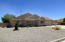 7301 Mackenzie Drive NE, Rio Rancho, NM 87144