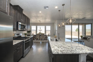 1809 Popejoy Street SE, Albuquerque, NM 87123
