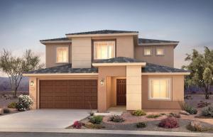 6101 Wyeth Drive SE, Albuquerque, NM 87106