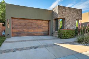 6355 CLIFFBRUSH Lane NE, Albuquerque, NM 87111
