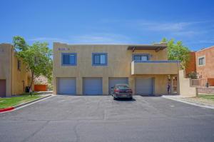 4801 IRVING Boulevard NW, 1401, Albuquerque, NM 87114