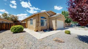 7013 SKYLAR Drive NE, Rio Rancho, NM 87144
