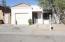 204 MERLIDA Street SW, Albuquerque, NM 87121