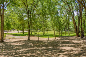 1429 New Mexico State 313 Road, Algodones, NM 87001