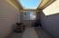3101 SAN ISIDRO Street NW, Albuquerque, NM 87107