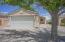 1720 JEFFREY Road NE, Rio Rancho, NM 87144