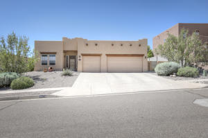 5478 ROOSEVELT Loop NE, Rio Rancho, NM 87144