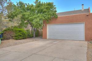 5517 Nordica Street NE, Albuquerque, NM 87111