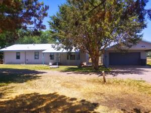 1228 GABALDON Road, Belen, NM 87002