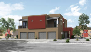 1552 BORREGO Drive SE, Albuquerque, NM 87123