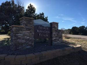 52 SANDIA MOUNTAIN RANCH Drive, Tijeras, NM 87059