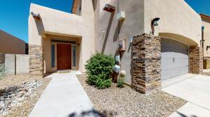 371 Coronado Lane NE, Los Lunas, NM 87031