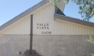 3408 ROSS Avenue SE, Albuquerque, NM 87106