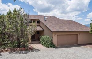 11 ALTA Court, Edgewood, NM 87015