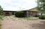 629 Conchas Drive Drive, Conchas Dam, NM 88416