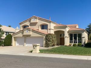 12517 ROYAL WINSLOW Place NE, Albuquerque, NM 87111