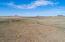 0 Scenic Drive NW, Albuquerque, NM 87120