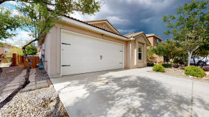 11819 Suny Bay Road SE, Albuquerque, NM 87123