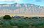 3104 Vatapa Road NE, Rio Rancho, NM 87144