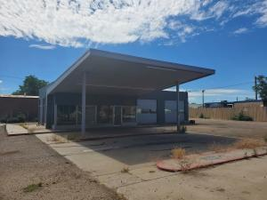 3910 4TH Street NW, Albuquerque, NM 87107