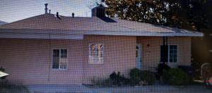 2842 MADISON Street NE, Albuquerque, NM 87110