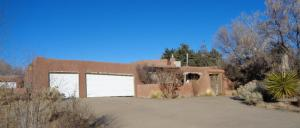 209 LAS COLINAS Lane NE, Albuquerque, NM 87113
