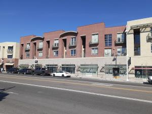 3339 CENTRAL Avenue NE, 317, Albuquerque, NM 87106
