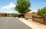 1520 Presto Way NW, Albuquerque, NM 87104