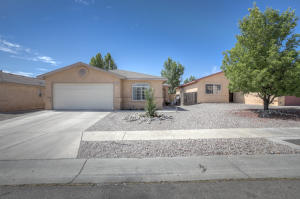 9016 PETRONAS Avenue SW, Albuquerque, NM 87121