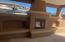 9228 Sugar Creek Lane NW, Albuquerque, NM 87120