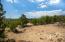 2 Zia Court, Sandia Park, NM 87047
