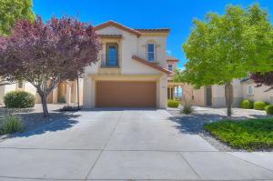 3612 Clear Creek Road NE Road NE, Rio Rancho, NM 87144