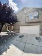 6205 Picture Rock Place NW, Albuquerque, NM 87120