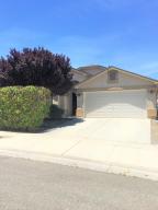 10223 SOLITUDE Road SW, Albuquerque, NM 87121