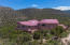 928 New Mexico State 165 Road, Placitas, NM 87043