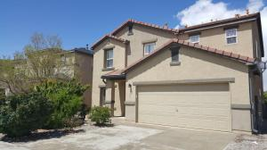 5505 DARLINGTON Place NW, Albuquerque, NM 87114