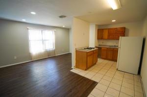 2800 VAIL Avenue SE, 111, Albuquerque, NM 87106